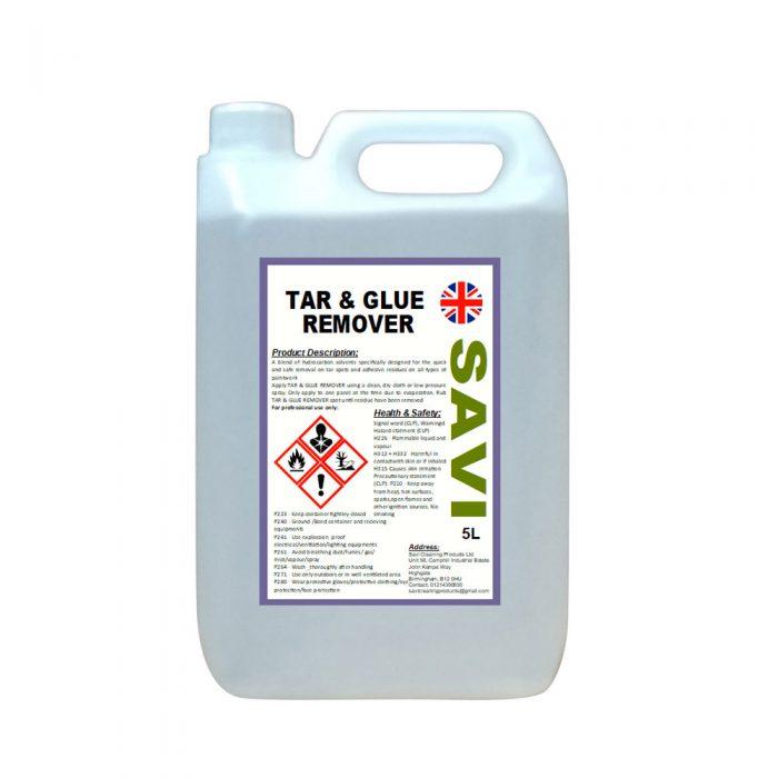 5-ltr-tar-glue-remover