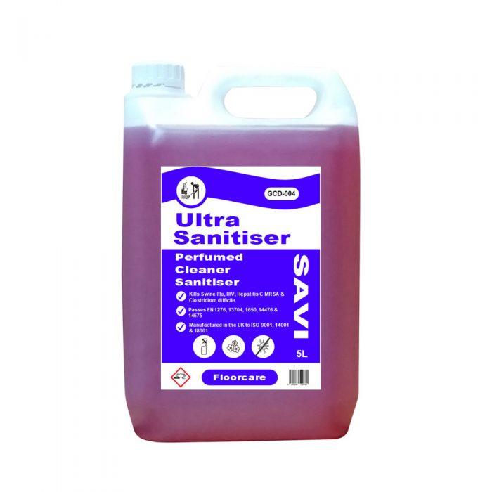 5-ltr-ultra-sanitiser