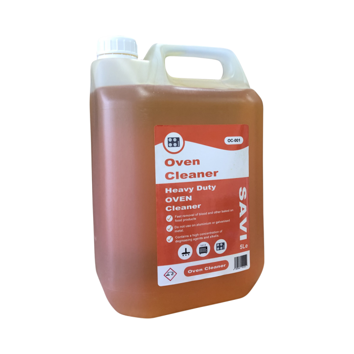 oven-cleaner-5l