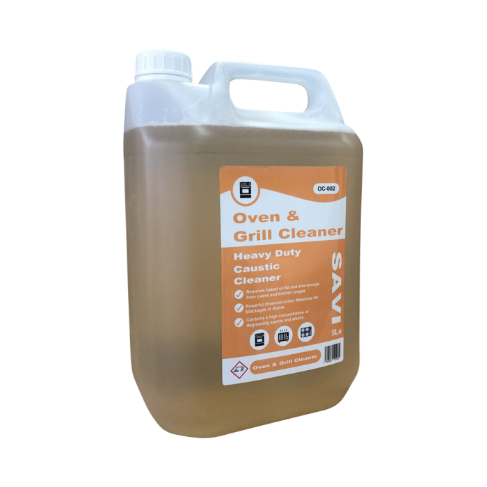 oven-grill-cleaner-5l