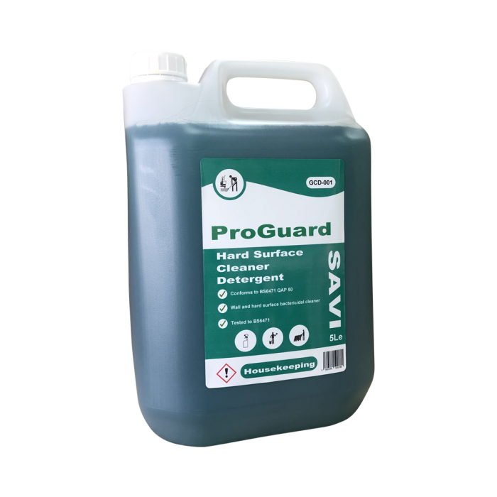 pro-guard-5l