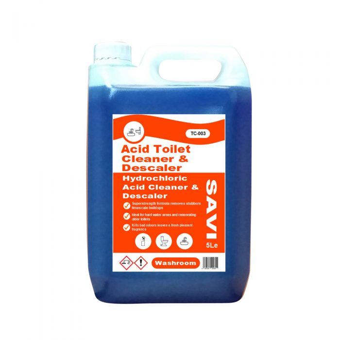 5-ltr-acid-toilet-cleaner-descaler
