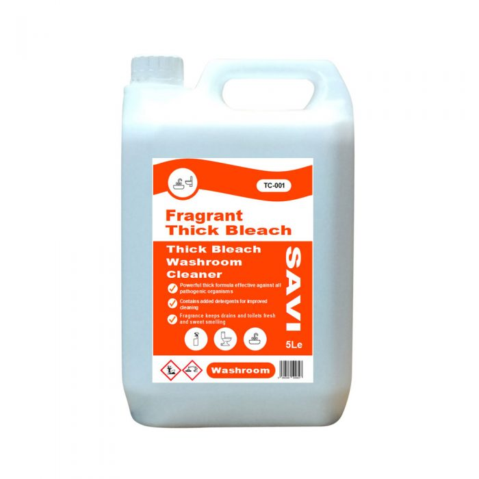 5-ltr-fragrant-thick-bleach