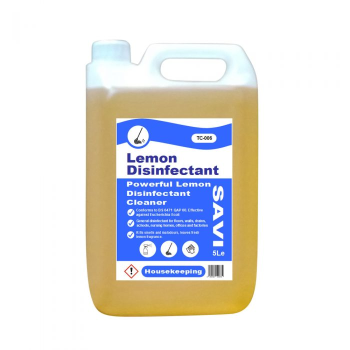 5-ltr-lemon-disinfectant