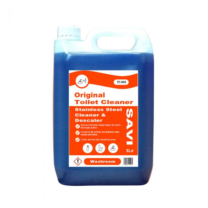 5-ltr-original-toilet-cleaner