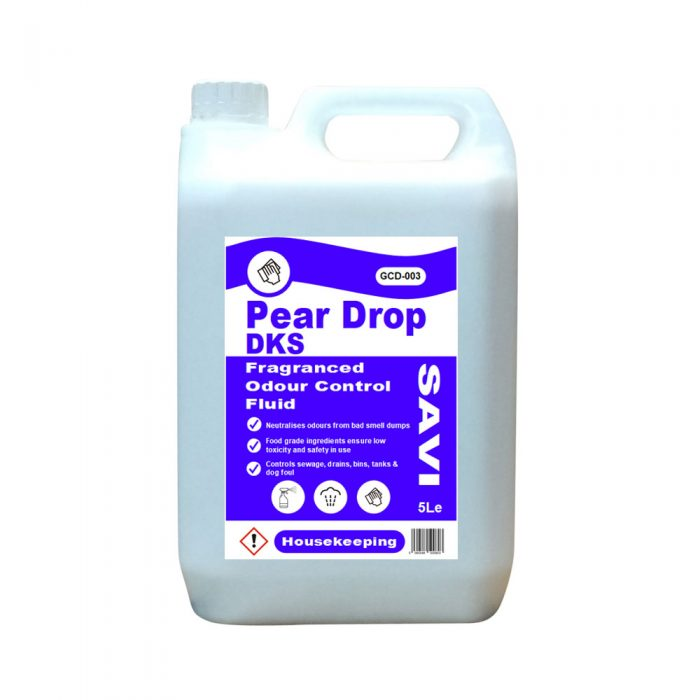 5-ltr-pear-drop-dks