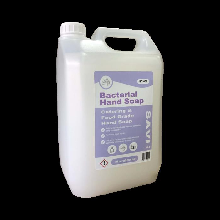 bacterial-handsoap-5l