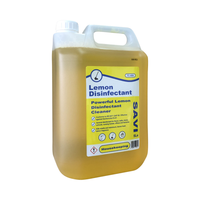 lemon-disinfectant-5l