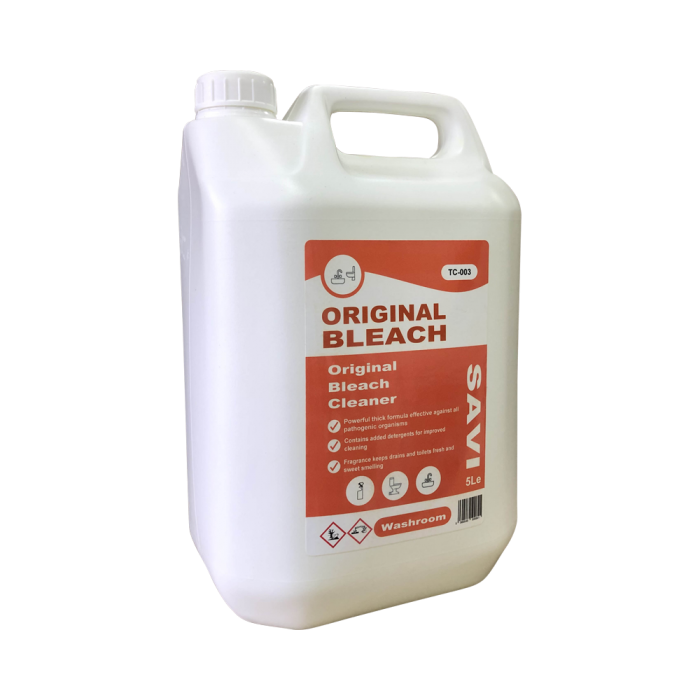 original-bleach-5l