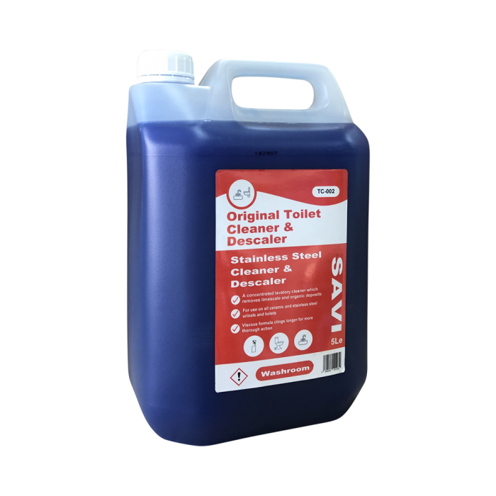 original-toilet-cleaner-5l