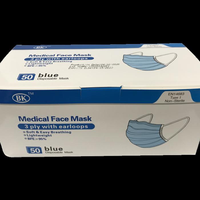 medical-mask-3ply