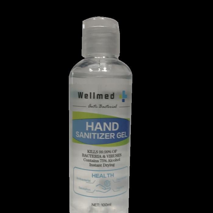wellmed-alcohol-hand-sanitizer-100-ml