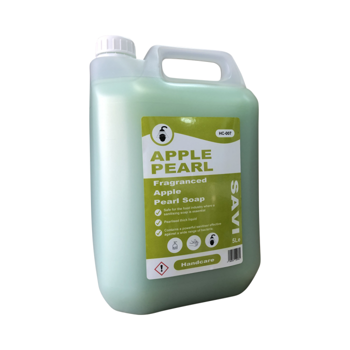 apple-pearl-5l