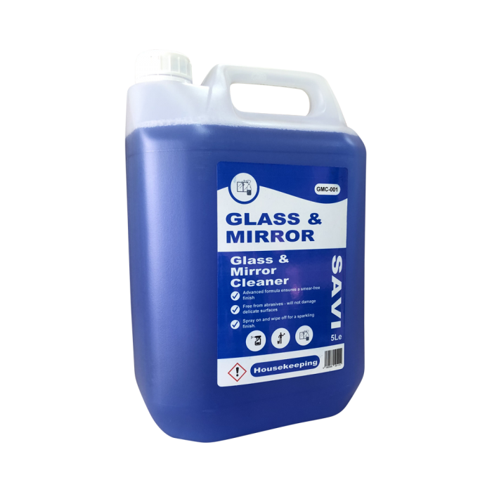 glass-mirror-cleaner-5l