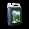 lime-sanitiser-5l