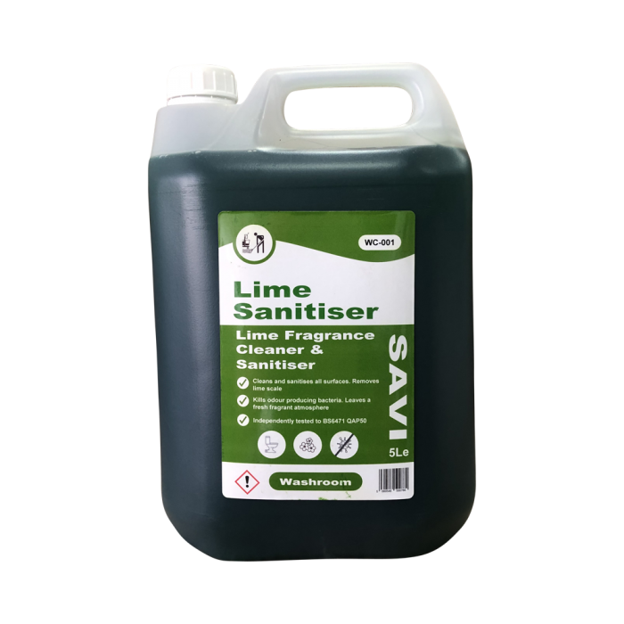 lime-sanitiser-5l-3