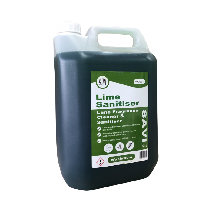 lime-sanitiser-5l