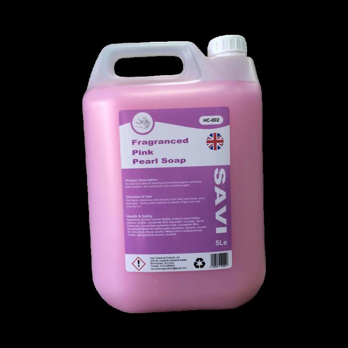 pink-pearl-5l-2