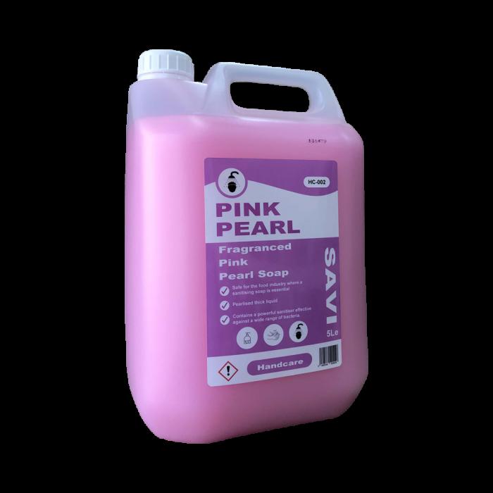 pink-pearl-5l