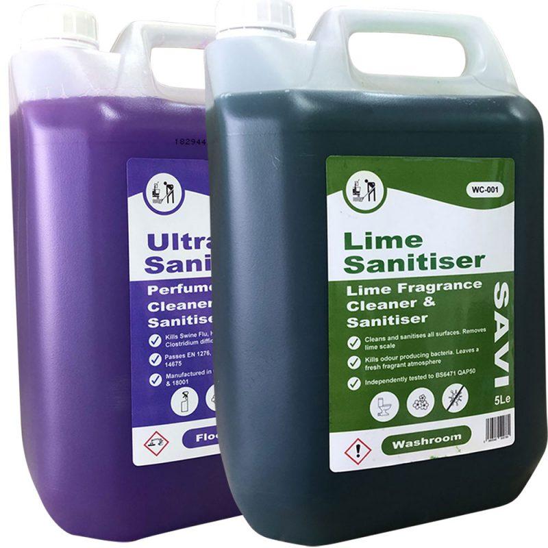 ultra-sanitiser-5l-7