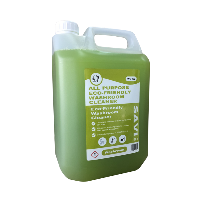 washroom-cleaner-eco-friendly-5l