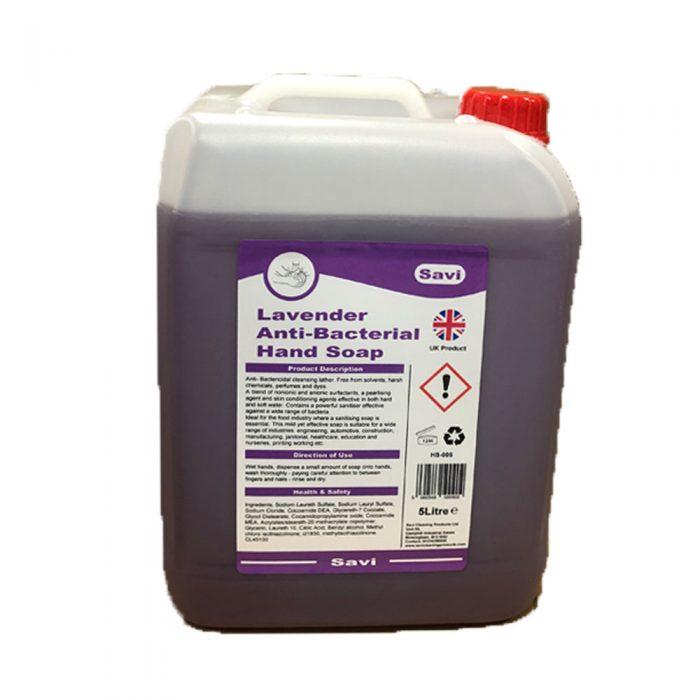 anti-bacterial-hand-soap