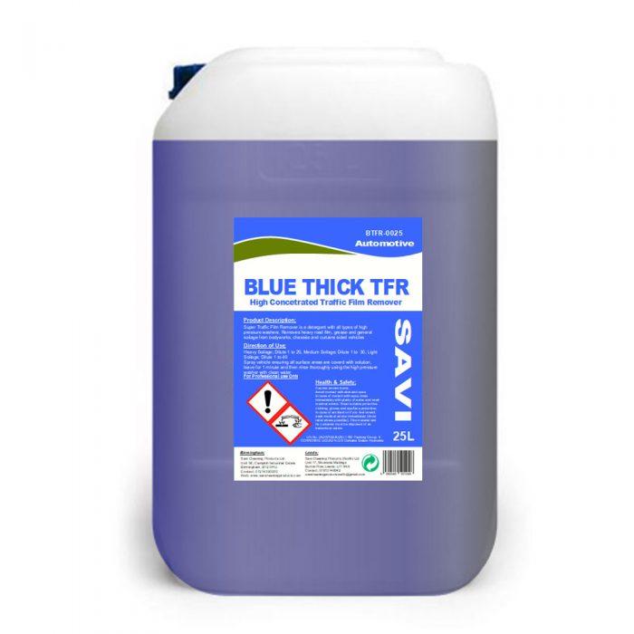 25l-blue-thick-tfr-rev2