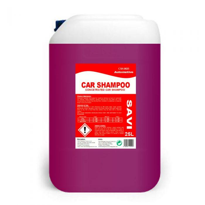 25l-car-shampoo-rev-1