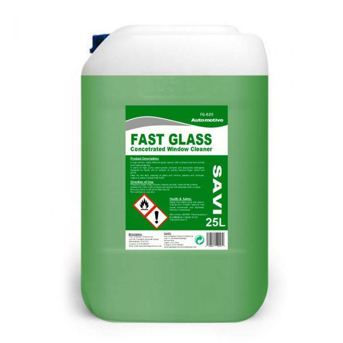 25l-fast-glass