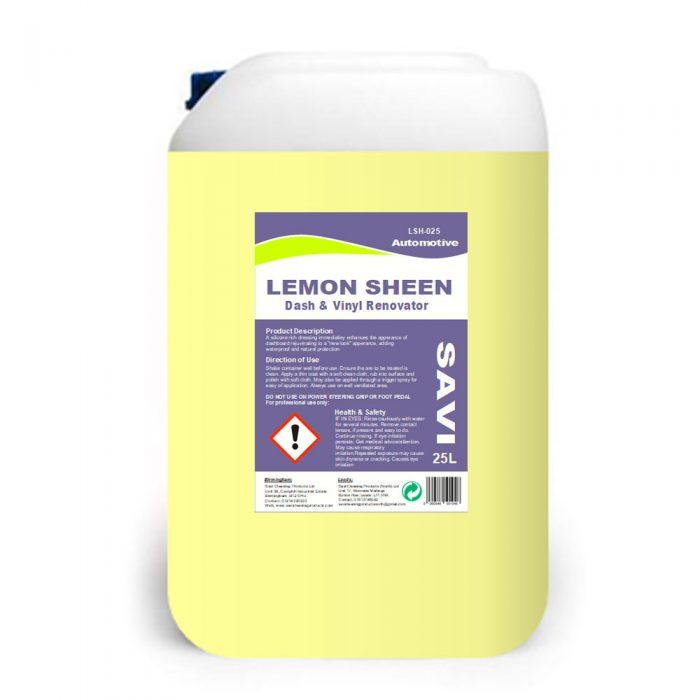25l-lemon-sheen