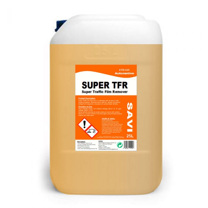 25l-super-traffic-film-remover