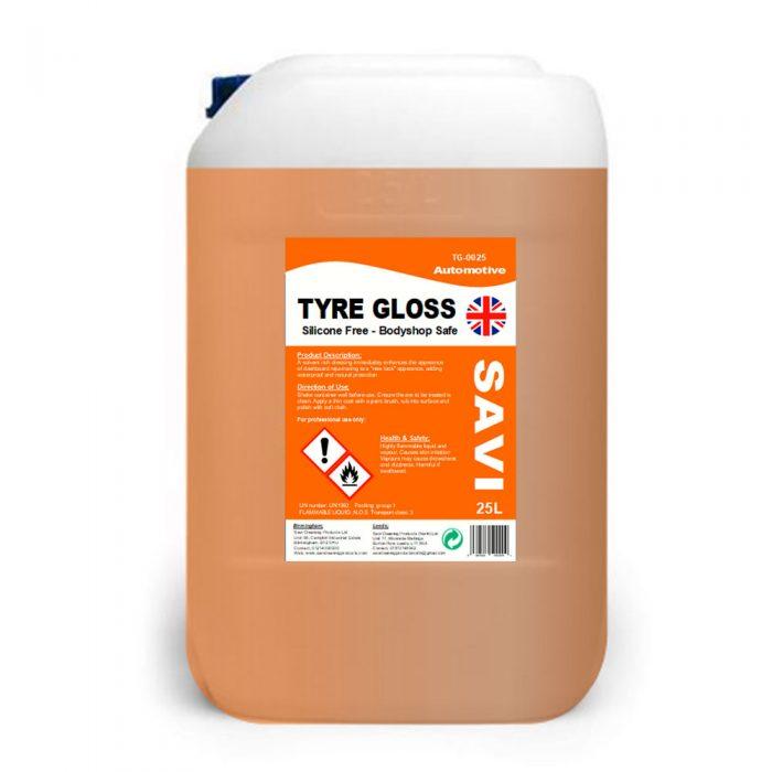 25l-tyre-gloss