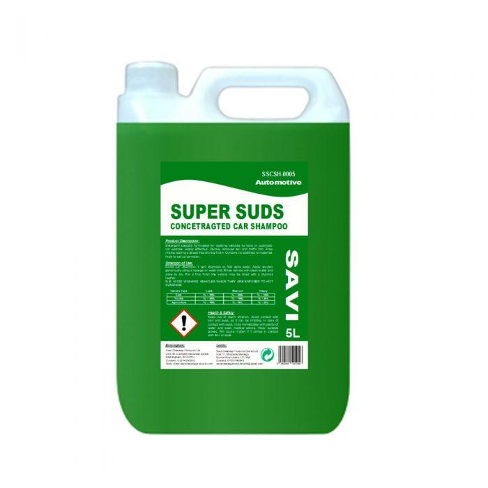 5l-super-suds