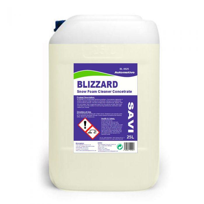 25-ltr-blizzard
