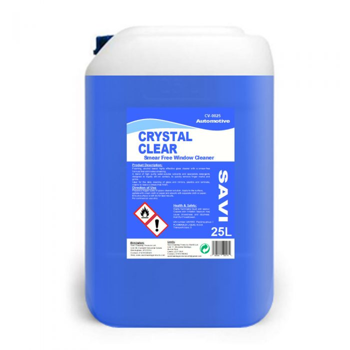 25-ltr-crystal-clear