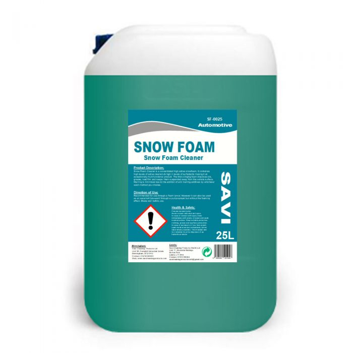 25-ltr-snow-foam