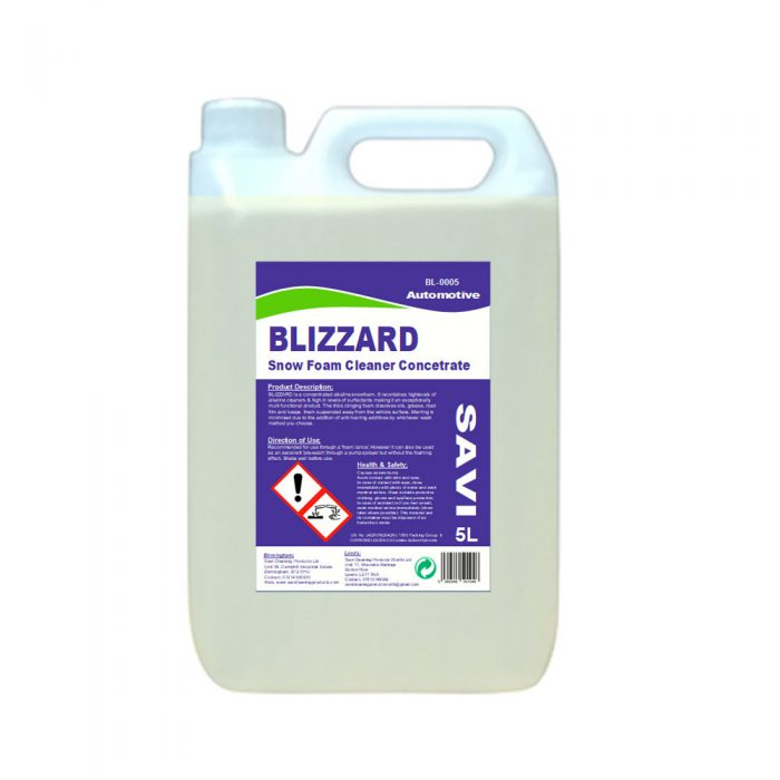 5-ltr-blizzard-rev-1