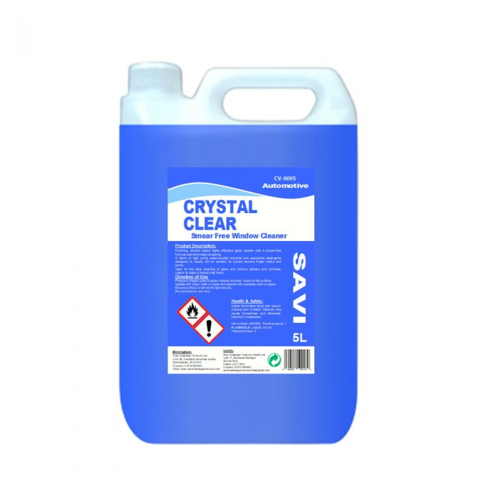 5-ltr-crystal-clear