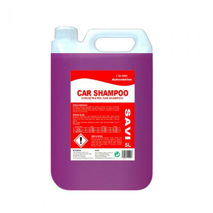 5l-car-shampoo-rev-3
