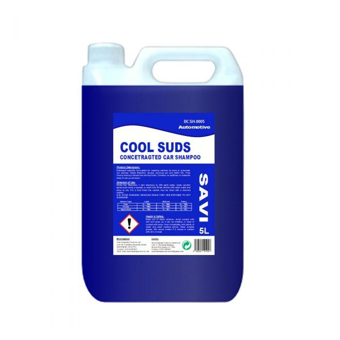 5l-cool-suds-rev-2