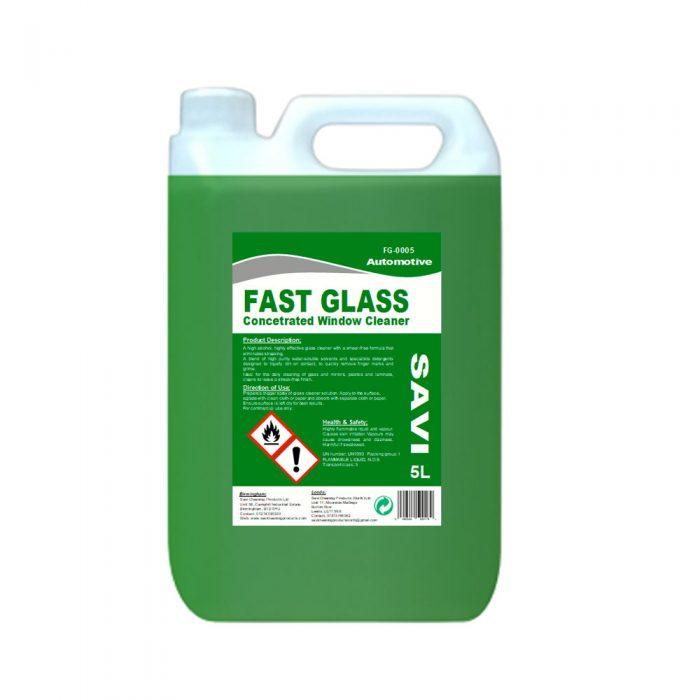 5l-fast-glass