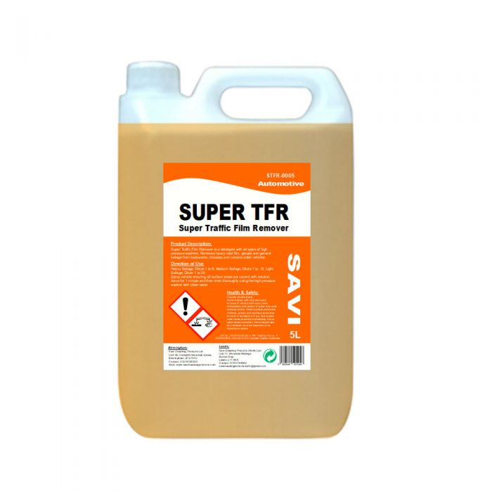 5l-super-traffic-film-remover-rev-3